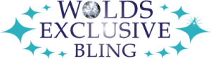 Wolds Exclusive Bling
